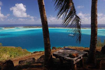 2005-10-24 Bora Bora