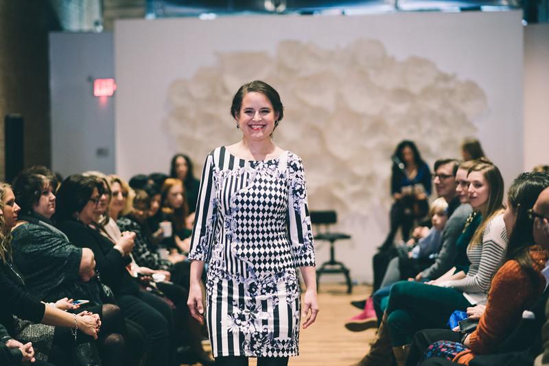 GIFT Pittsburgh Photographer - Fashion Show 2017-24.jpg