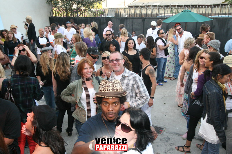 2.  Party at Stronghold 1625 Abbot Kinney Blvd. Venice, CA 90291. Phone (340).JPG