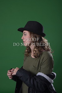 Shoot one proofs