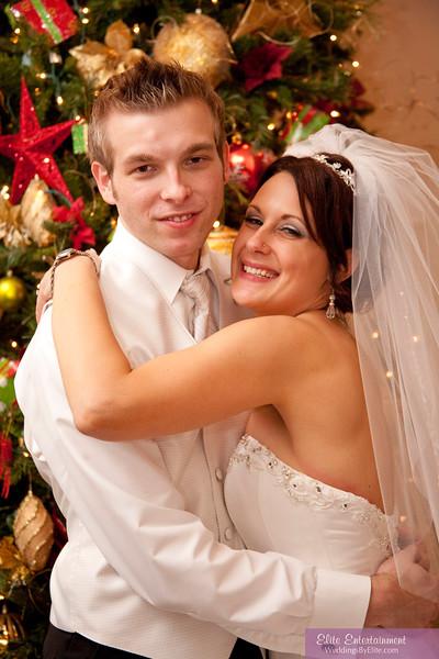 12/18/10 Elias Wedding Proofs