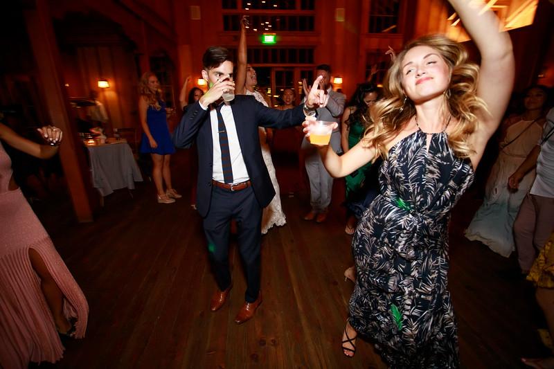 Neelam_and_Matt_Nestldown_Wedding-2119.jpg