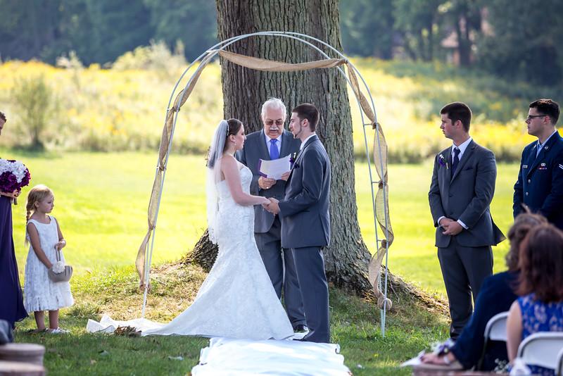 Tasha and Brandon Wedding-114.jpg