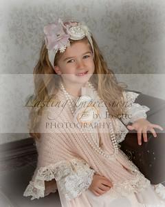 Amelia Deville_1