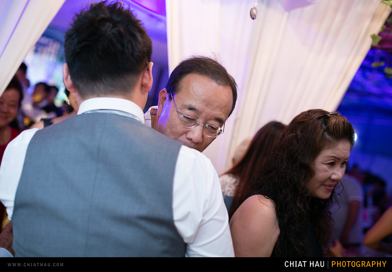 Vincy & Allen_Bagan Serai Actual Day_Reception Session-233.jpg