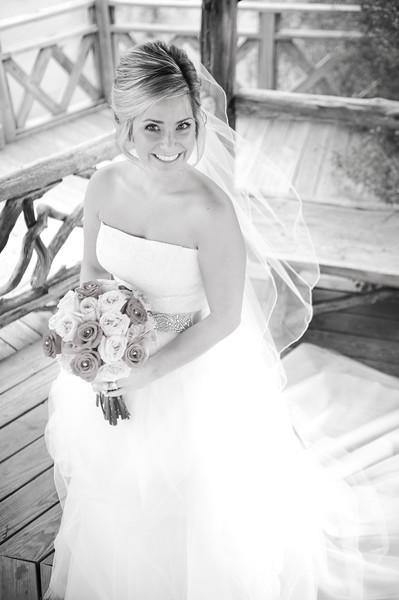 bridals_38.jpg
