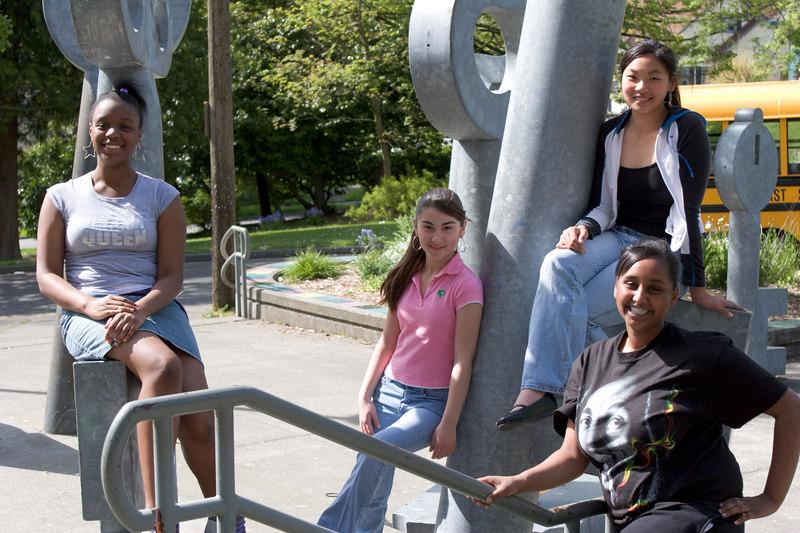 GirlsFirst0180.jpg