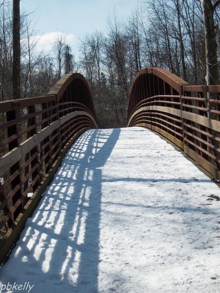 bridge 030413.jpg
