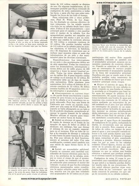 hacer_confortables_excursiones_agosto_1967-03g.jpg