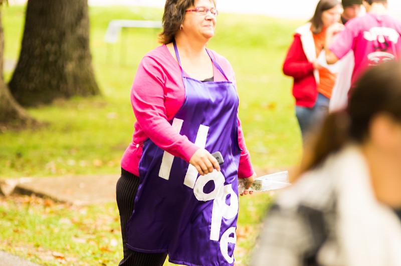 10-11-14 Parkland PRC walk for life (12).jpg