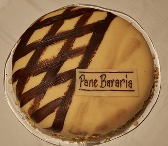 Pane-Bavaria-bunt-public