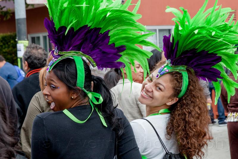 150524 SF Carnaval -413.jpg
