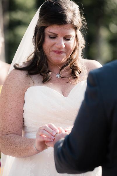 LauraDave_Wedding-197.jpg