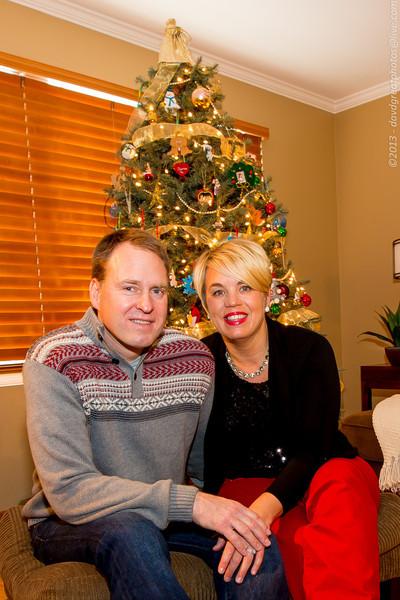 Rachelle & Dan Family 136-2.jpg