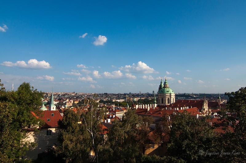 Czech-Republic-Prague-4369.jpg