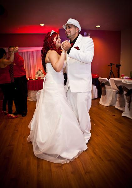 Edward & Lisette wedding 2013-337.jpg