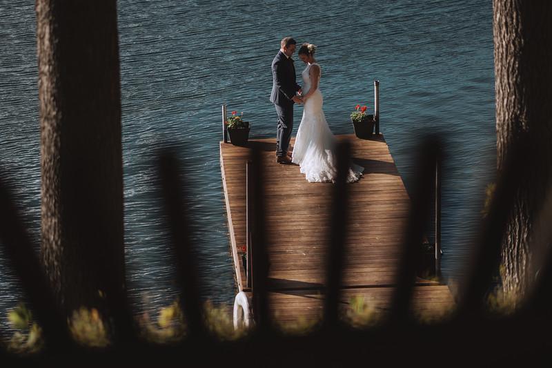 White Lake Lodges Rustic Adirondack Wedding 108.jpg