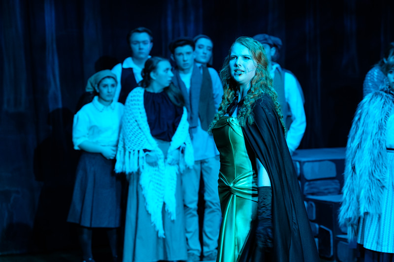 2018-03 Into the Woods Performance 0842.jpg