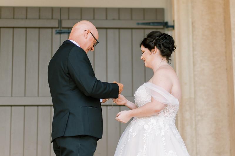 KatharineandLance_Wedding-209.jpg