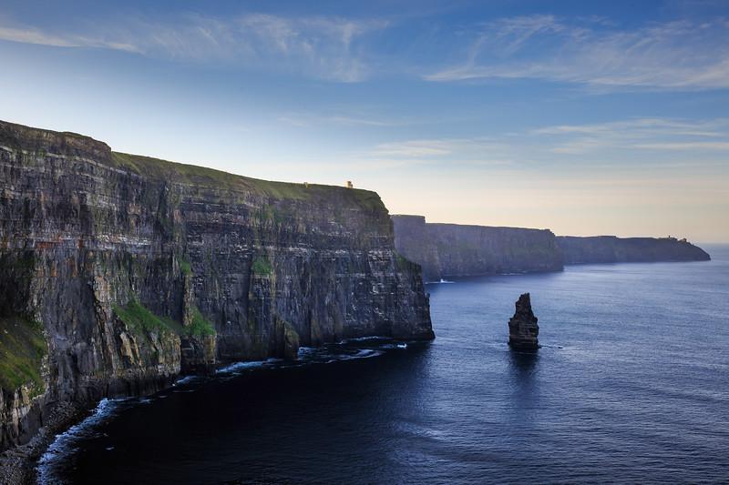 cliffs of m-1.jpg