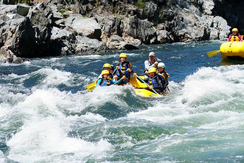 Jr Guides 7-16-19 Gorge (1 of 207).jpg