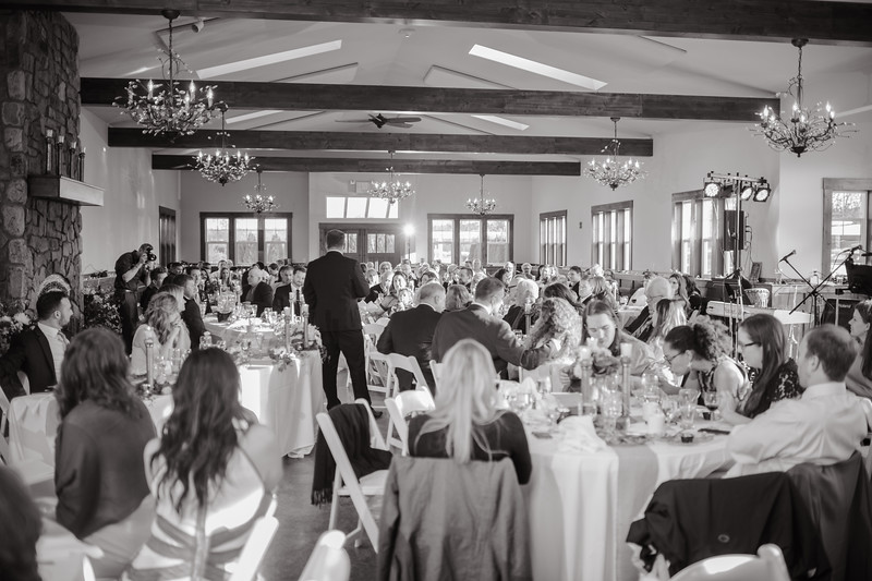 Seattle Wedding Photographer-1290.jpg