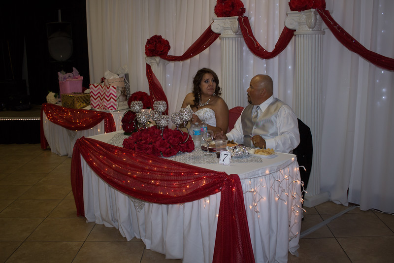 Rudy & Valerie-379.jpg