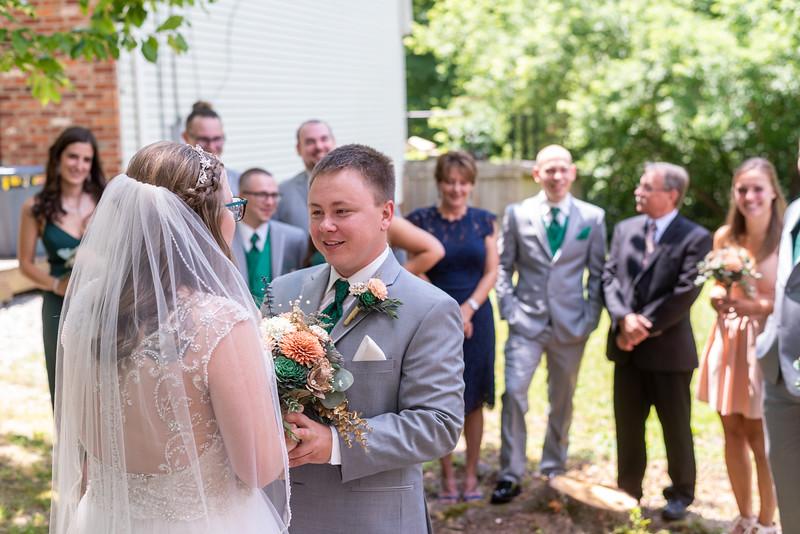 Marfin Wedding-60.jpg