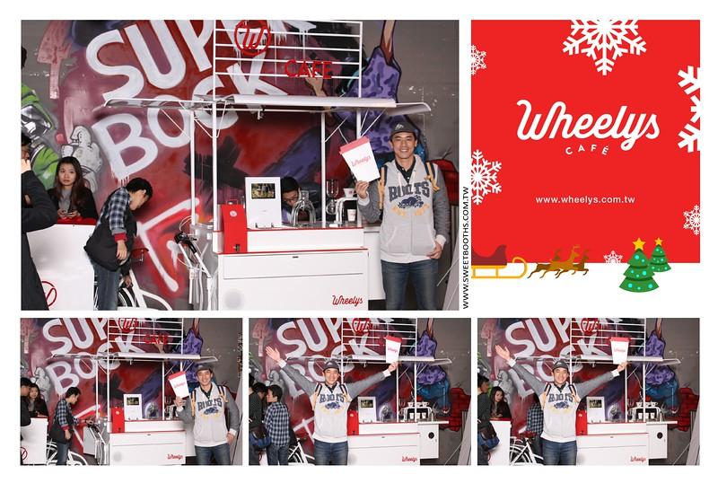 Wheelys_2016.12.17 (3).jpg