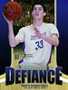 2012-12-15 Defiance College Boys