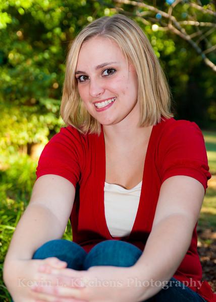 Maggie Rouse_0055_FINAL_PRINT.jpg