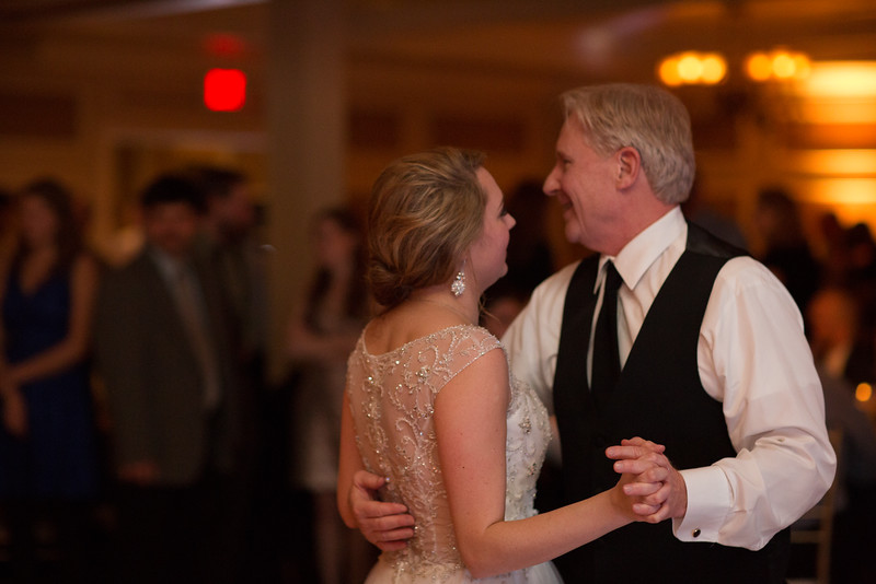 Torres Wedding _Reception  (218).jpg