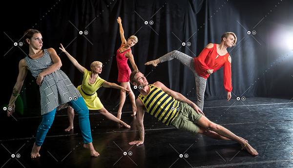 Danceworks-StudioAmtrak+Stories-20160829