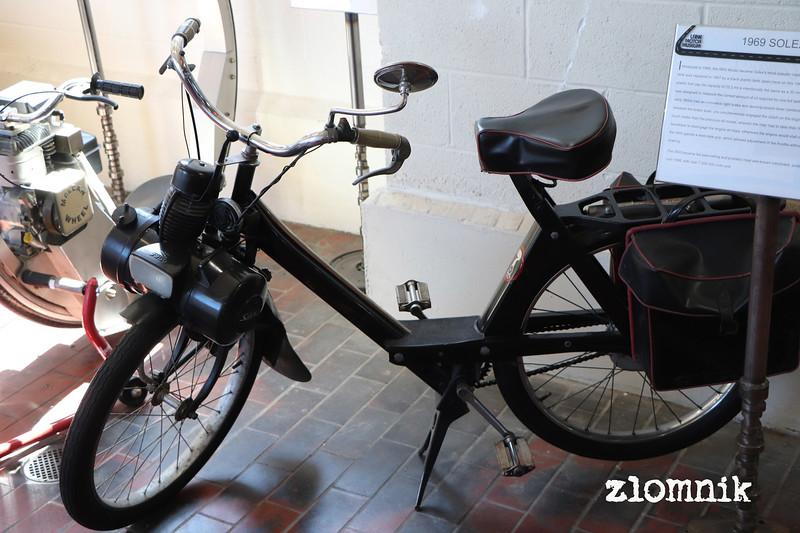 lane-motor-museum-81.JPG