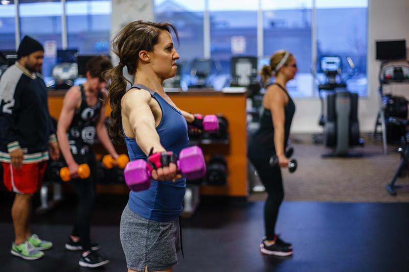 Save Fitness-20150110-256.jpg