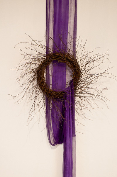 20120302 Lent Decorations-6140.jpg