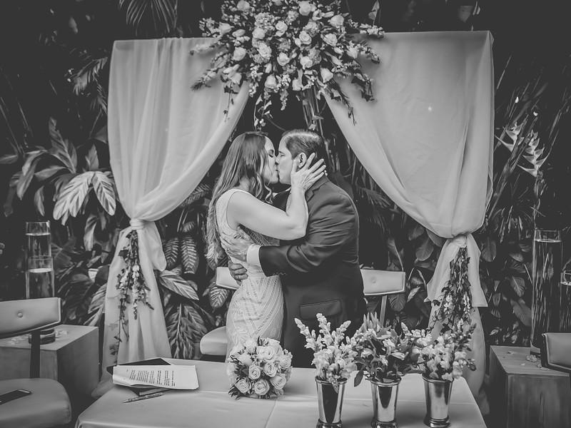 2017.12.28 - Mario & Lourdes's wedding (282).jpg