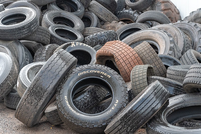 2020 09 28: Tires, Tire Repair