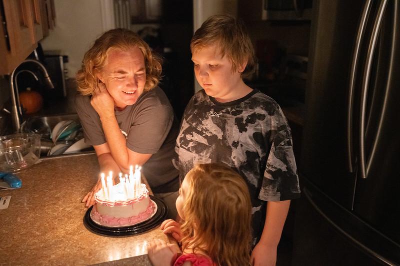 birthdays-21-3.jpg