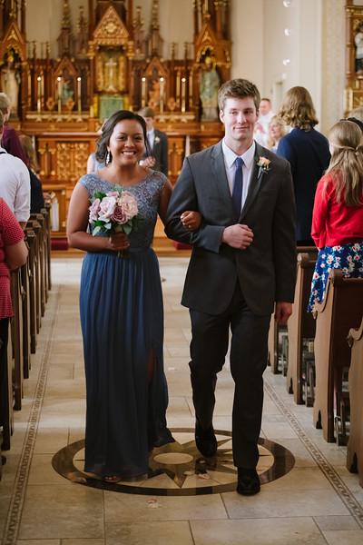 2018-megan-steffan-wedding-286.jpg