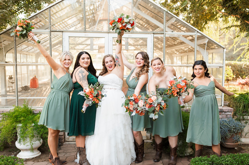 Alexandria Vail Photography Whitneys Wild Oak Ranch Wedding Desirae + Gary b260.jpg