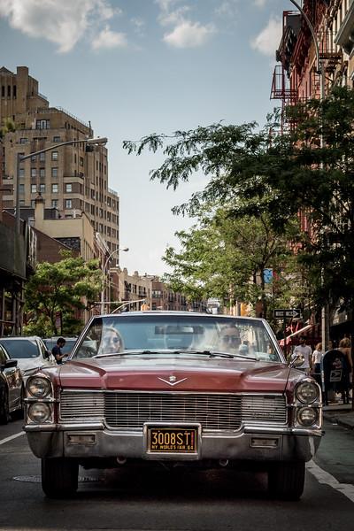 Mike Maney_NYC Weekend-221.jpg