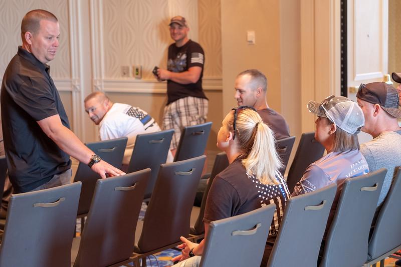 PUT2019 MeetingsDay 050919-2.jpg