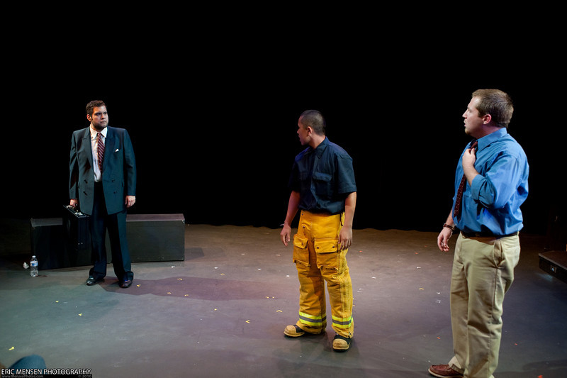 One_Acts-044.jpg