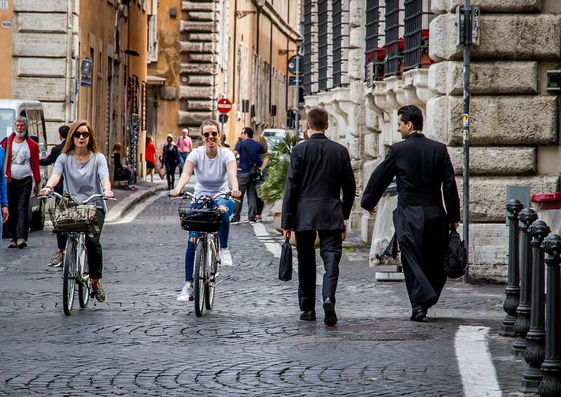 Rome, Piazza Navona.jpg