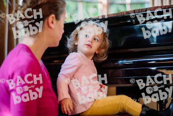 © Bach to Baby 2017_Alejandro Tamagno_Hampstead_2018-01-17 018.jpg