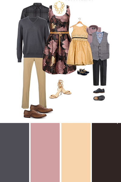 outfit-color-scheme-gray-and-pink.jpg