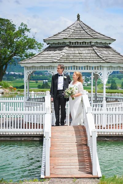 Bartch Wedding June 2019__116.jpg