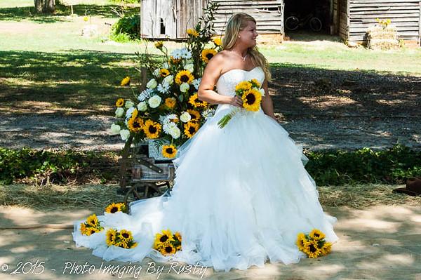 Chris & Missy's Wedding-297.JPG