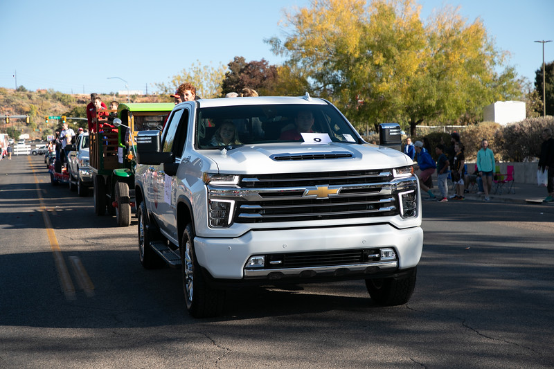 HOMECOMING PARADE 2019-1154.jpg